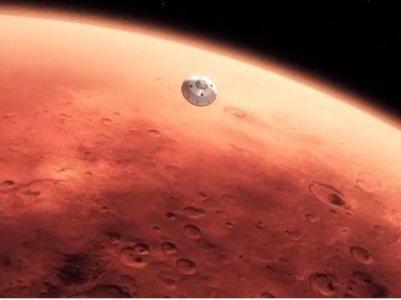 mars-curiosity-rover-7-minutes-of-terror