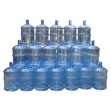 5-Gallon-PC-Water-Bottle-DJC-01-