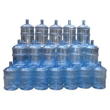 5-Gallon-PC-Water-Bottle-DJC-01-