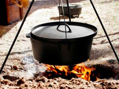 campfire-cooking-1