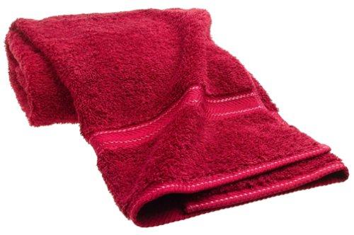 236146-towel