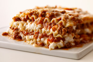 Better-Than-Ever-Cheesy-Meat-Lasagna-47437