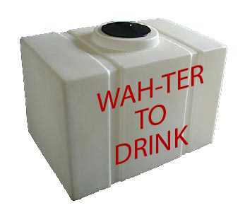D10_WaterTanksForMobileDetailing_1