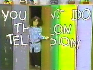 You+Cant+Do+That+on+Television