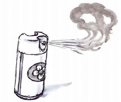 air-freshener