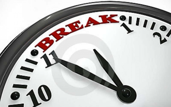 break-time-hour-22156789