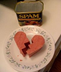broken-spam-heart