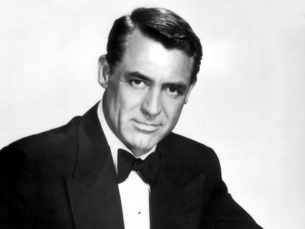 cary-grant