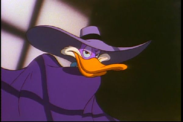 darkwing-duck