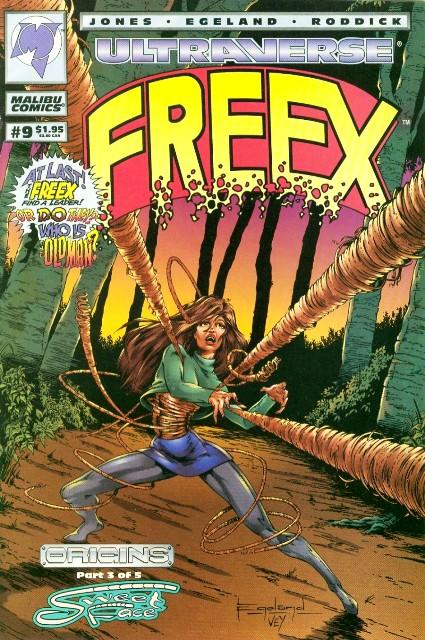 freex9