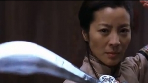 michelle_yeoh_crouching_tiger_hidden_dragon_h_2013_0