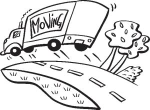 moving_truck2