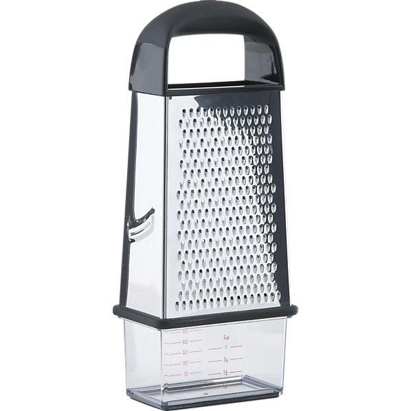 oxo-box-grater