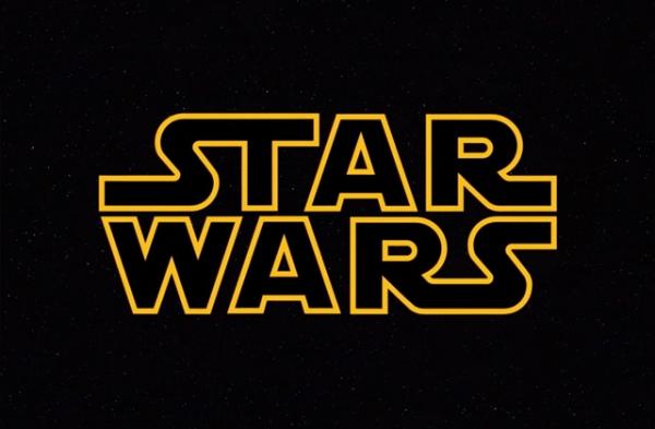 star_wars_logo_640_large_verge_medium_landscape