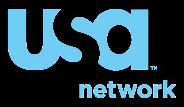 usa_network_logo-600x350