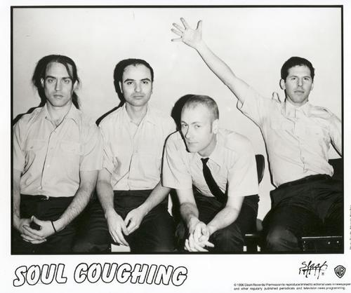 Soul+Coughing+soul3