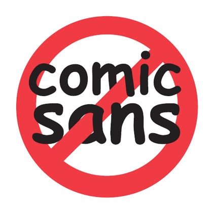 asdlabs-no-comic-sans