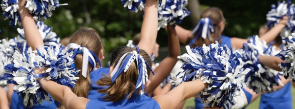 cheerleading-summer-camps-slider