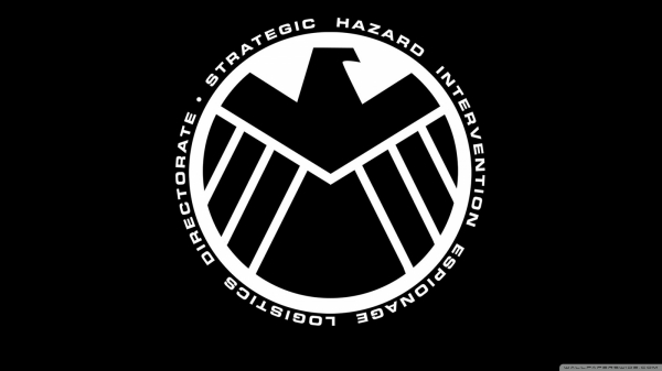 marvel___the_avengers_shield_logo-wallpaper-1600x900