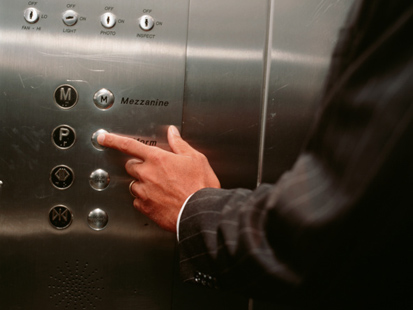 pd_elevator_080420_main