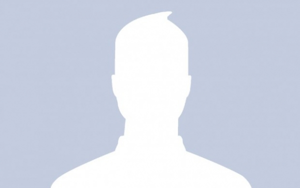 Facebook-no-profile-picture-icon-620x389