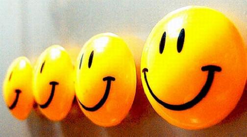 happiness1s4