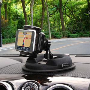 naztech-universal-2-in-1-dash-mount-windshield-cell-phone-pda-holder-2