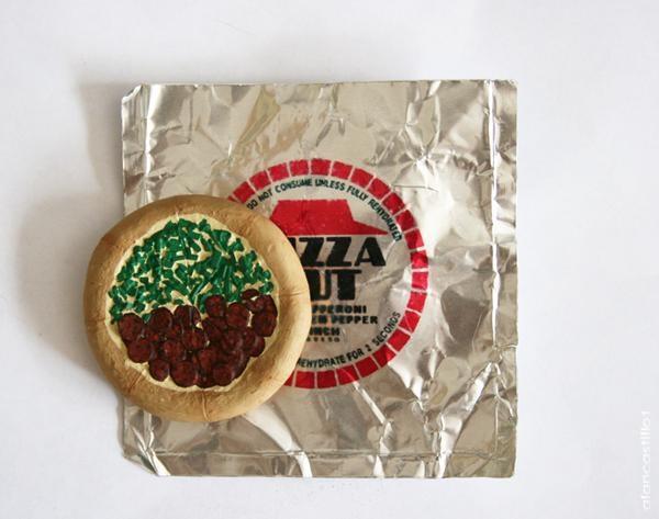 BTTF 2 Pizza 2