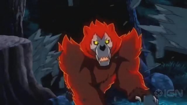 Scooby-Doo__WrestleMania_Mystery_Trailer
