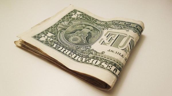 invisible-money-clip.jpg