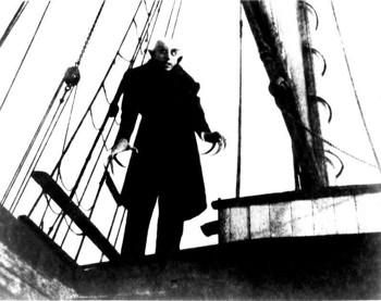 nosferatu_on_ship