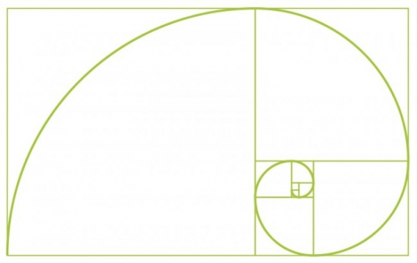 94f5c_Fibonacci_spiral_34-650x411