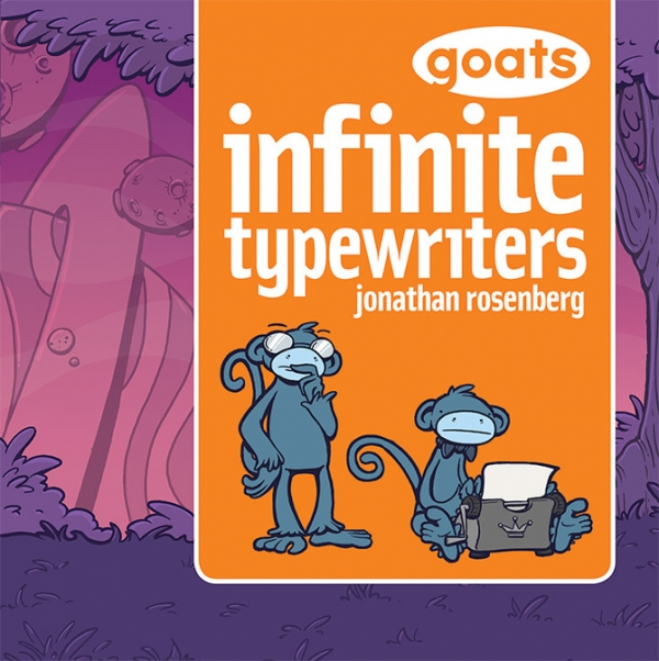 Goats-Book-1-Infinite-Typewriters-1