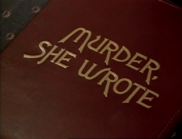 Murder,_She_Wrote_(Season_10-12)