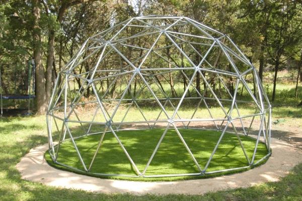 climbing-dome-1