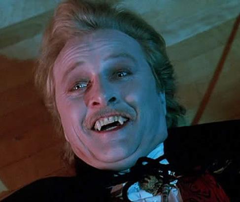 rutger-hauer-buffy-vampire-slayer-movie-1992-photo-GC