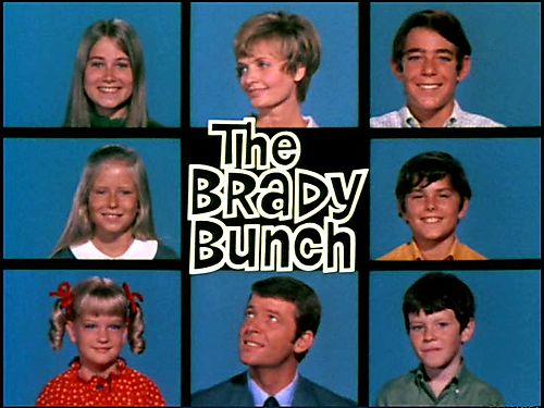 Brady-Bunch-Grid