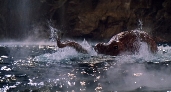 goonies-1985-review-beef-mac-movie-cops-octopus-large