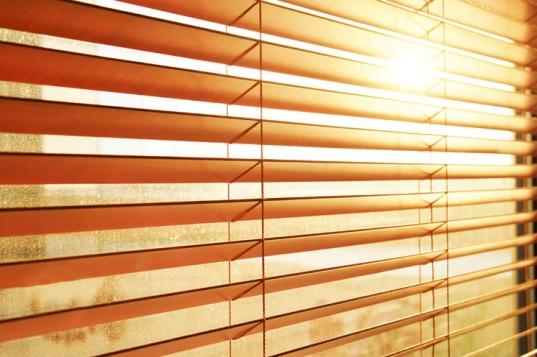 window-sunlight-537x357