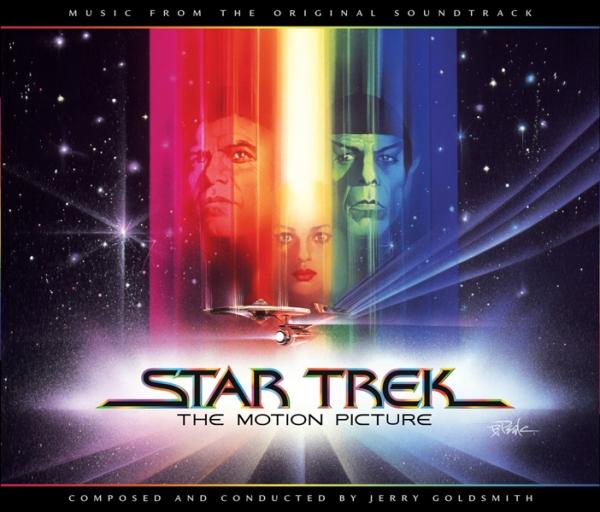 Star-Trek-TMP-tray-cover-LQ