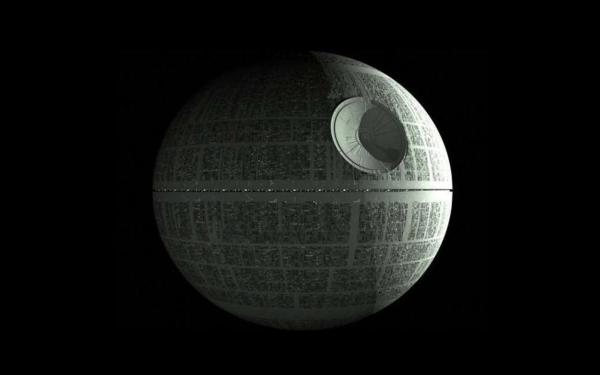 Death-Star-star-wars-4534240-1280-800