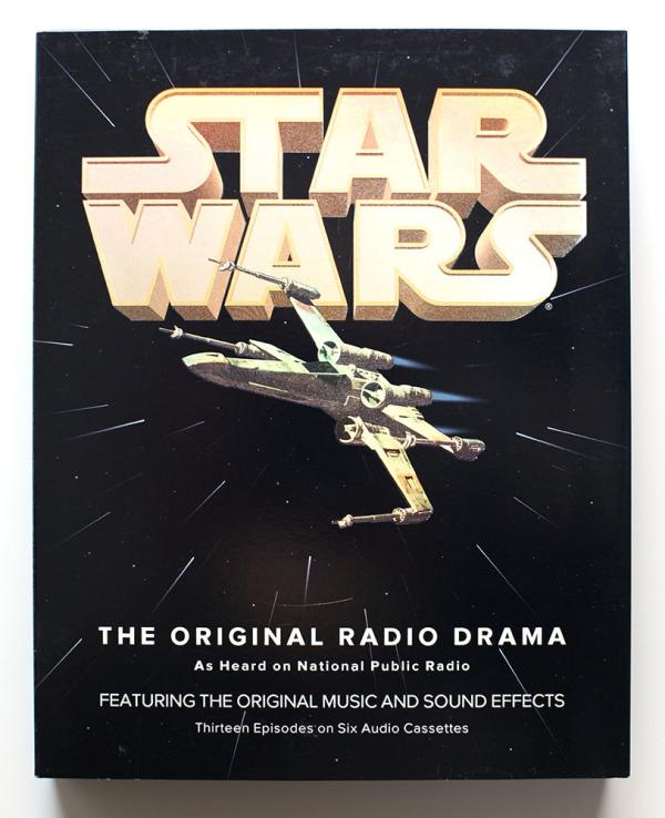 star-wars-radio-drama-01