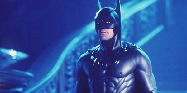 Batman_vs_Superman_38719