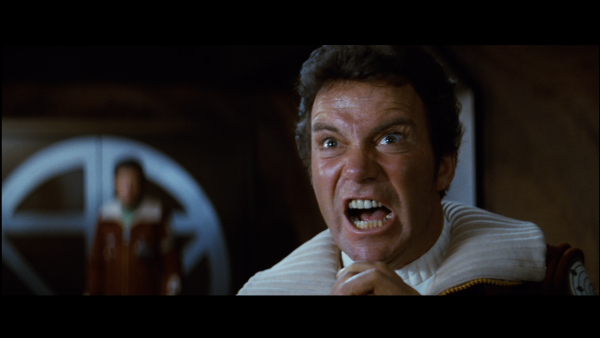 5-things-you-might-not-know-about-star-trek-ii-wrath-of-khan-30th-anniversary