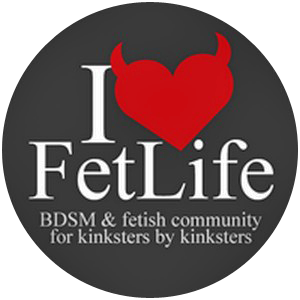 Delete-Fetlife-account