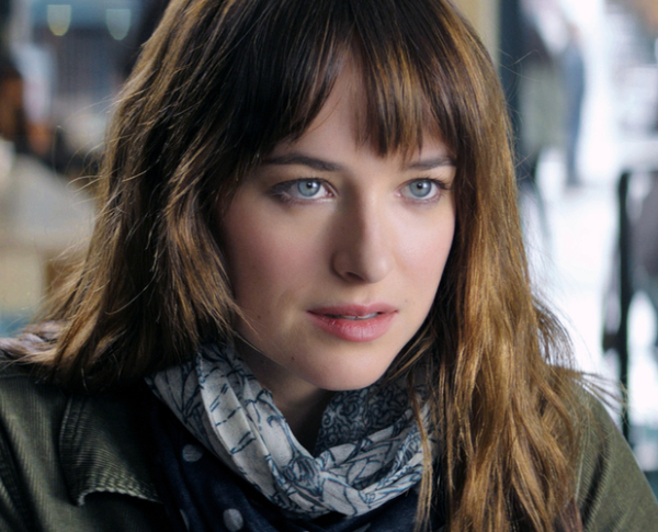 movies-fifty-shades-of-grey-05