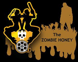 ZombieHoney