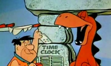 fred_flintstone_clocking_out