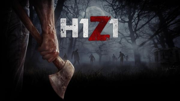 h1z1 (1)