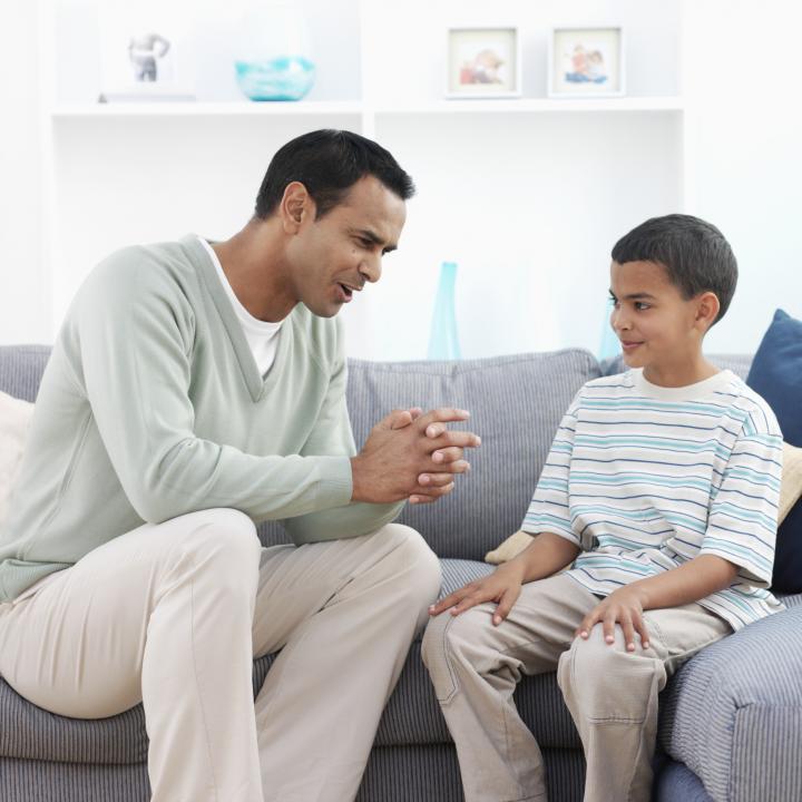 Self discipline activities for adults